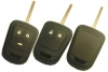 Chevrolet Aveo/Opel remote key